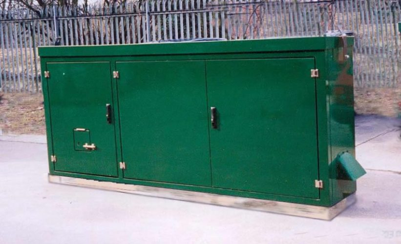 3m-x-.5m-Triple-Door-GRP-Cabinet-054-Images-are-representative.-We-can-build-to-any-sizespec