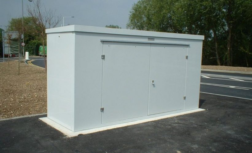 3m-x-.75m-GRP-Enclosure-060-Images-are-representative.-We-can-build-to-any-sizespec